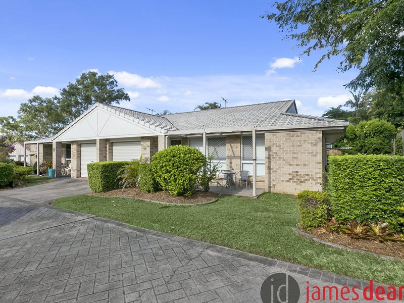 15/11 Thornlake Court, Tingalpa, Qld 4173