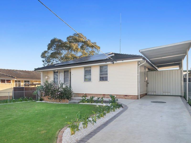 47 Merino Street, Miller, NSW 2168