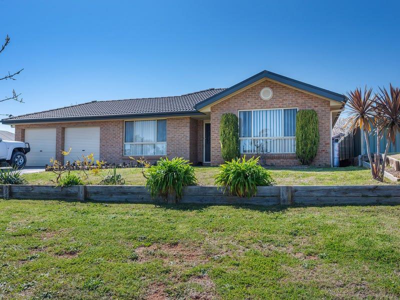 41 Wynella Street, Gulgong, NSW 2852