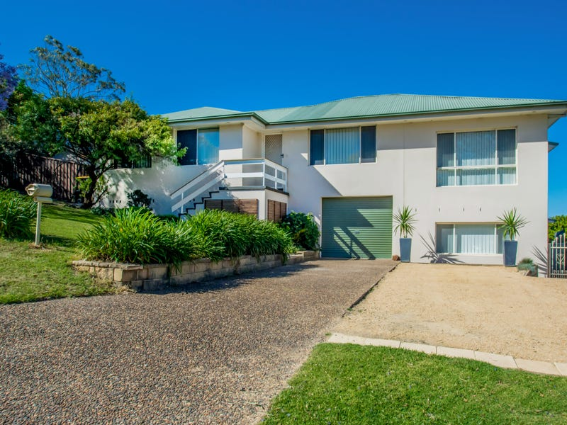 25 Short Street, Emu Plains, NSW 2750