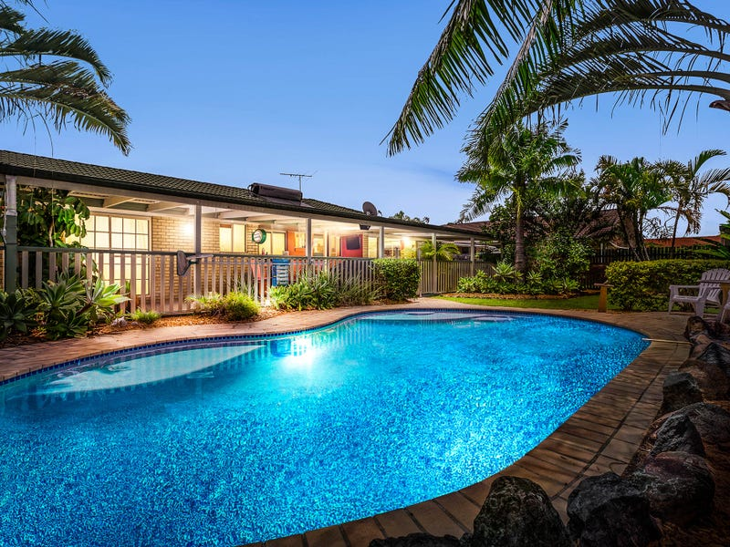 191 Ashmole Road, Newport, Qld 4020