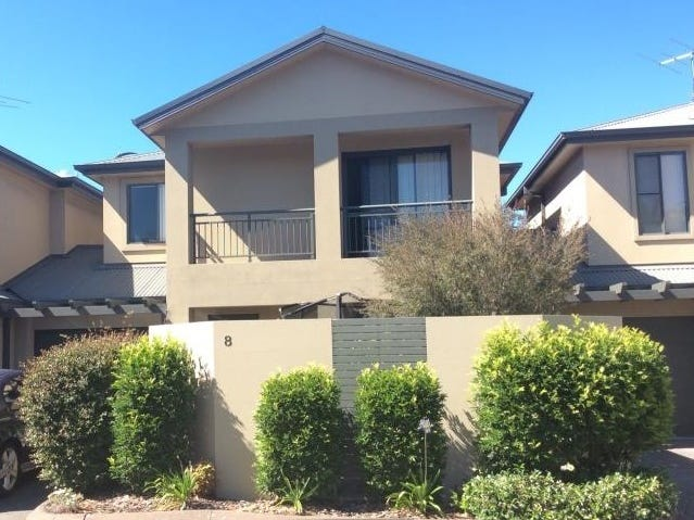 8/346-348 Pacific Highway, Belmont North, NSW 2280