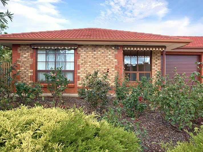 1/8 Richards Road, Willunga, SA 5172