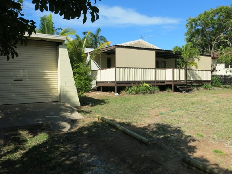 104 Horseshoe Bay Road, Horseshoe Bay, Horseshoe Bay, Qld 4819