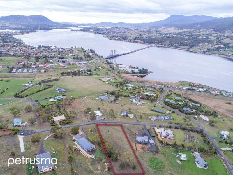 19 Tranquillity Crescent, Bridgewater, Tas 7030