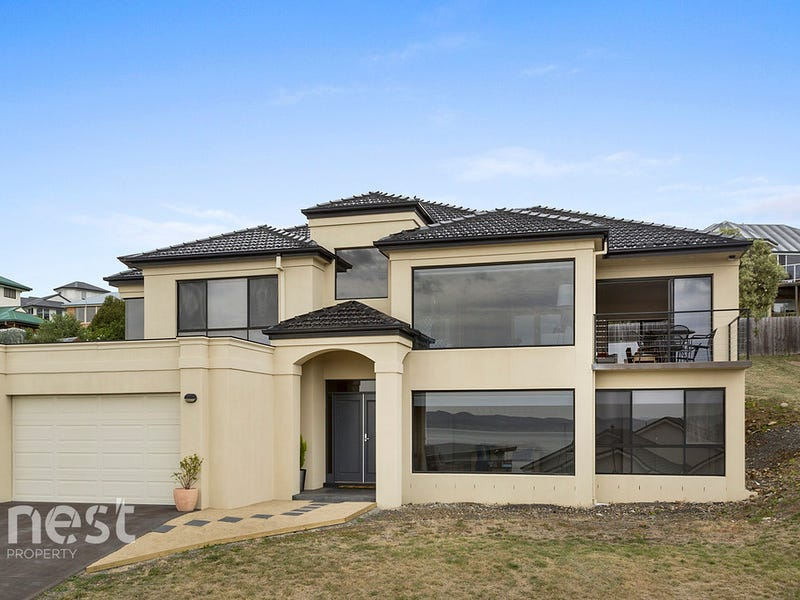 7 Steen Court, Blackmans Bay, Tas 7052