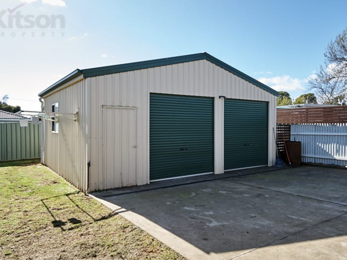 9 Eaton Street, Flowerdale, NSW 2650