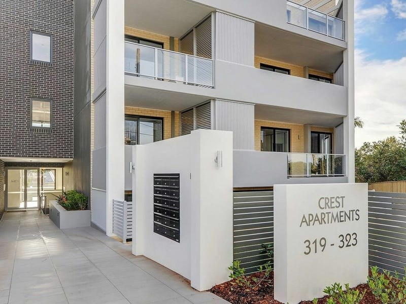 19/319-323 Peats Ferry Road, Asquith, NSW 2077