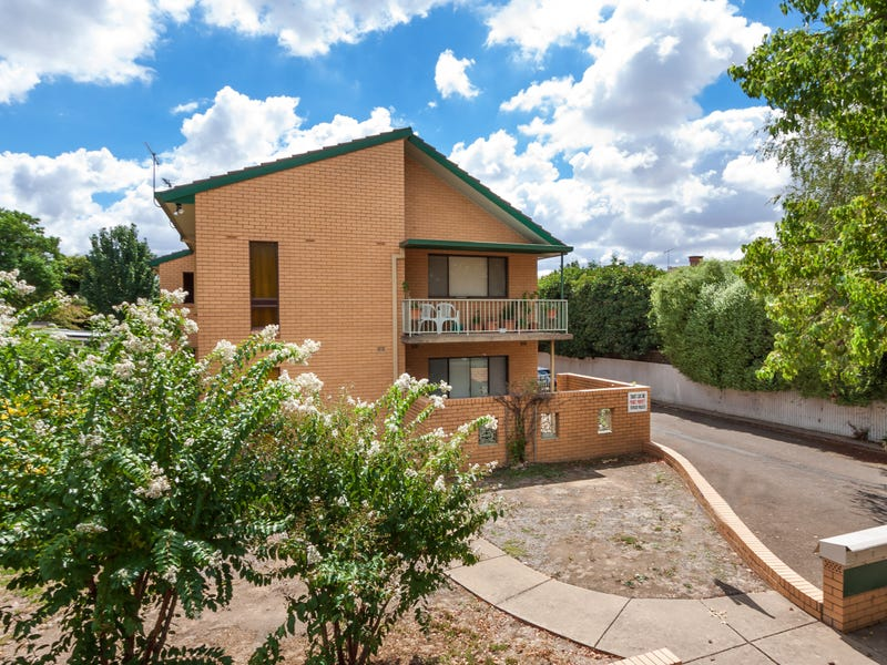 5/51 Kincaid Street, Wagga Wagga, NSW 2650