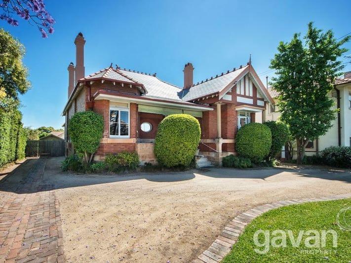 39 Woniora Rd, Hurstville, NSW 2220