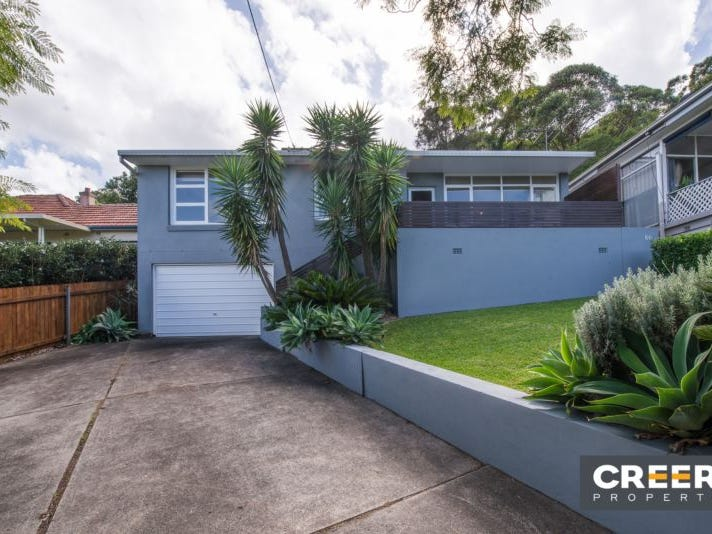 50 Wimbledon Grove, Garden Suburb, NSW 2289