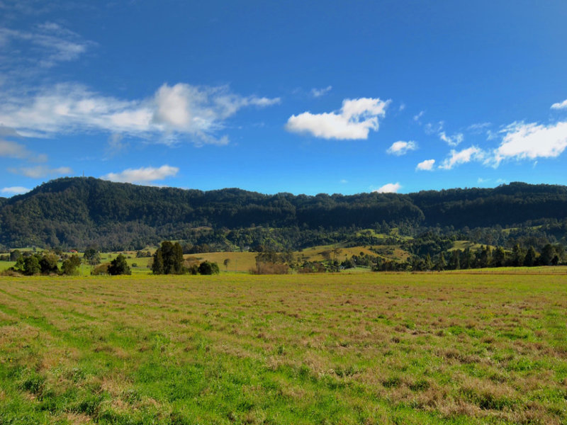Lot 2 Morschels Lane, Meroo Meadow, NSW 2540