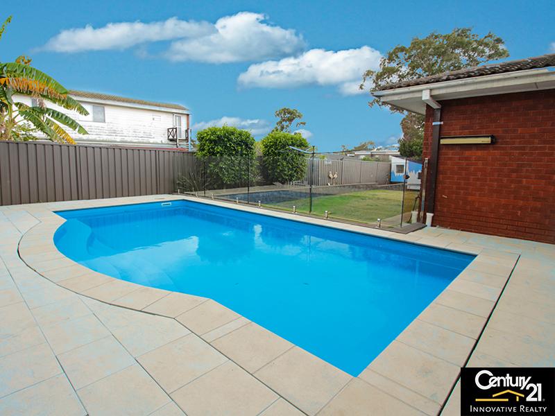 219 Newbridge Road, Chipping Norton, NSW 2170