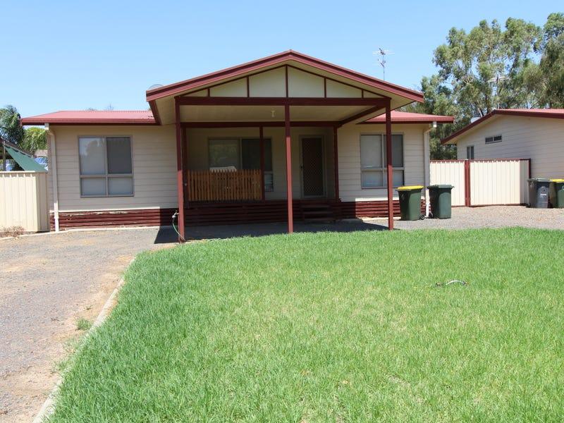 23B Ross Street, Darlington Point, NSW 2706