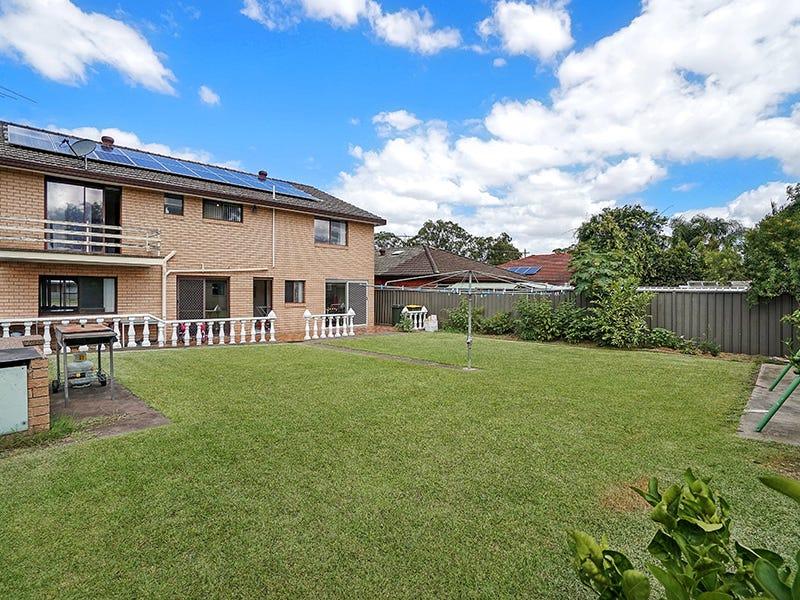 159 Cornelia Road, Toongabbie, NSW 2146