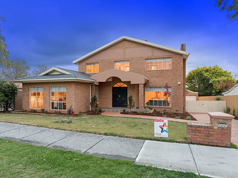 45 Nelson Road, Lilydale, Vic 3140