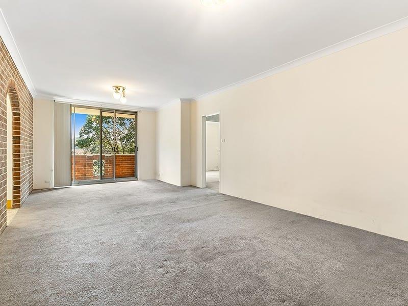 5/17 Hampden Road, Artarmon, NSW 2064
