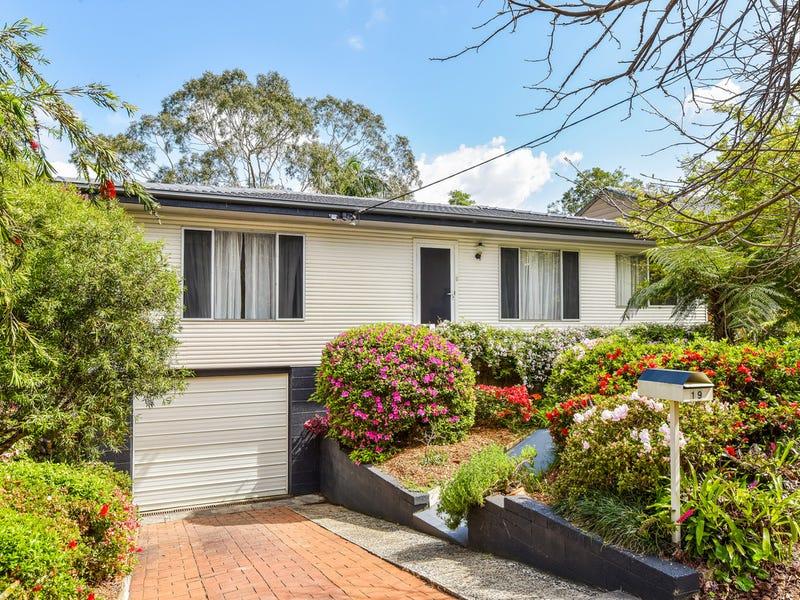 19 North Crescent, North Gosford, NSW 2250