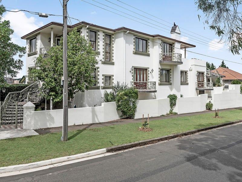 1 Tedwin Ave, Kensington, NSW 2033