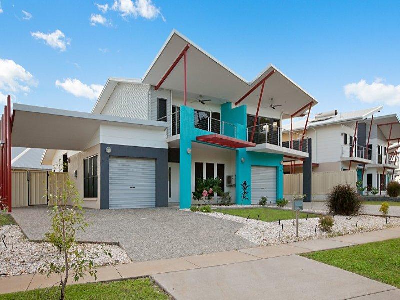 12/26 Daldawa Terrace, Lyons, NT 0810