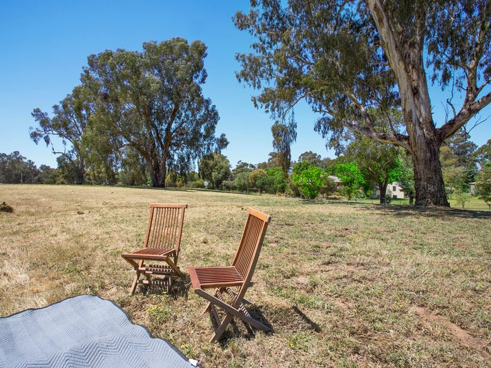 Lot 3 Ghost Gum Court, Mulwala, NSW 2647