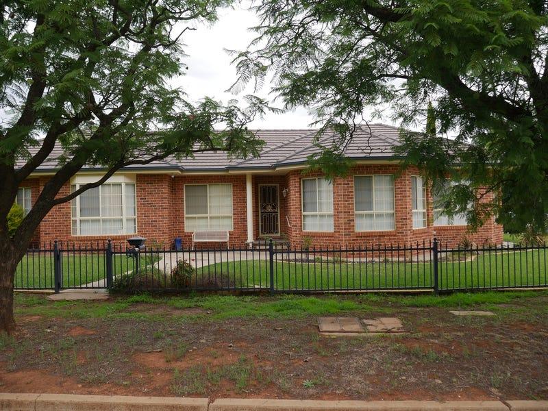 22 Wilga St, Leeton, NSW 2705