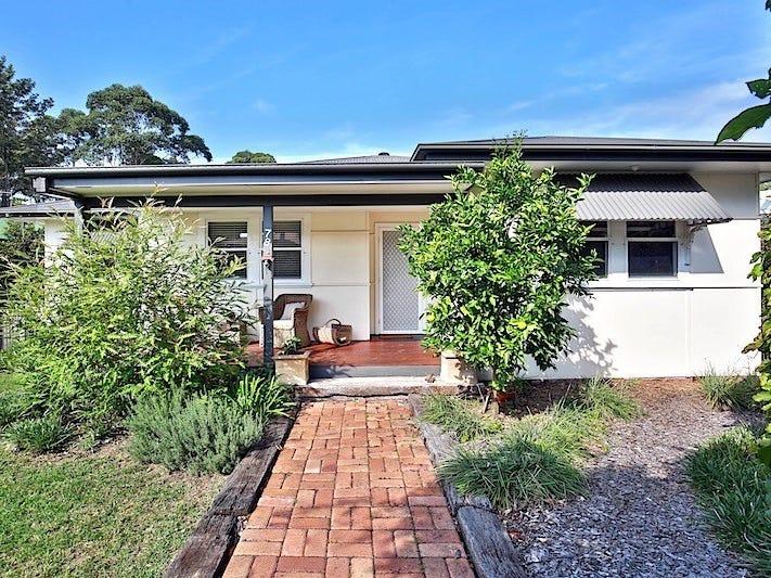 78 Shoalhaven Street, Nowra, NSW 2541