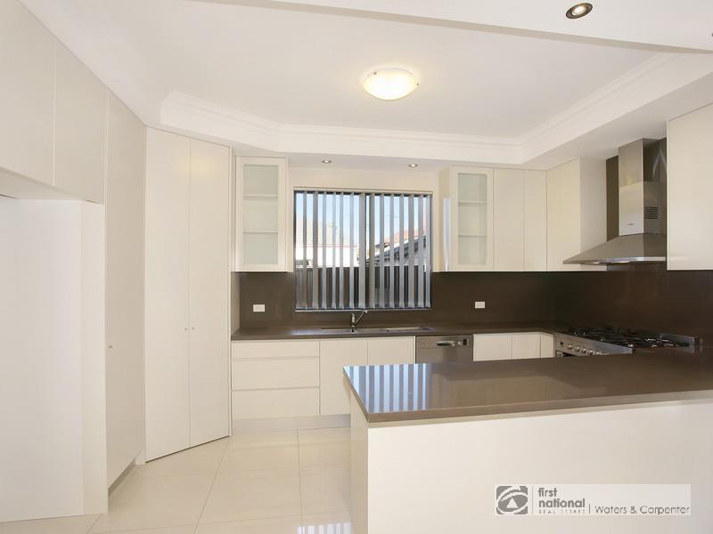 46 Swete Street, Lidcombe, NSW 2141