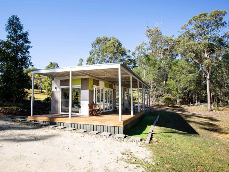 265a Crisp Drive, Ashby Heights, NSW 2463