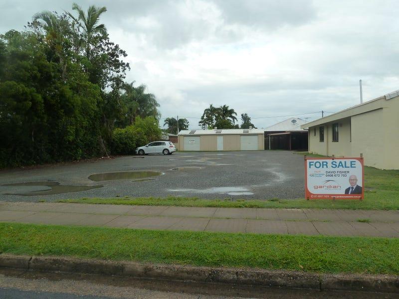 17 Palmer Street, North Mackay, Qld 4740