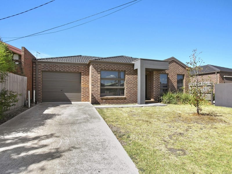 Unit 2, 5 Myers Parade, Altona Meadows, Vic 3028