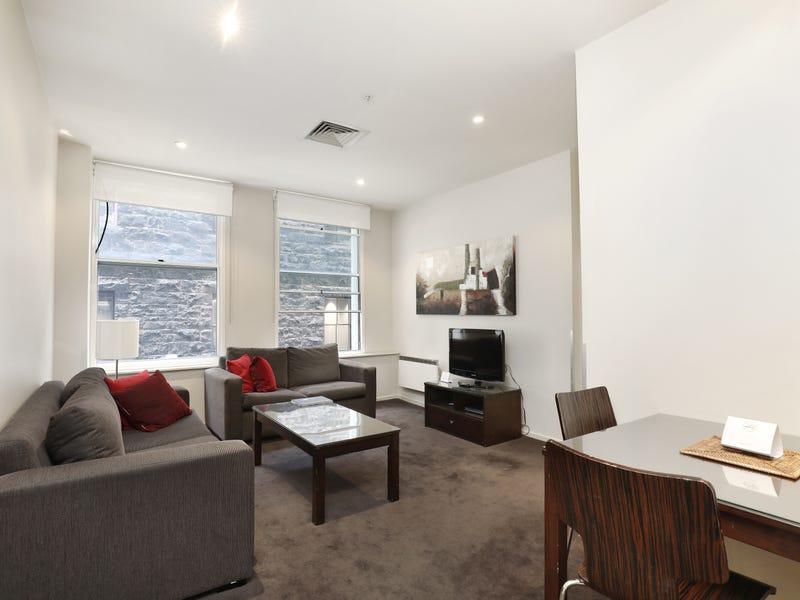 204/172 William Street, Melbourne, Vic 3000