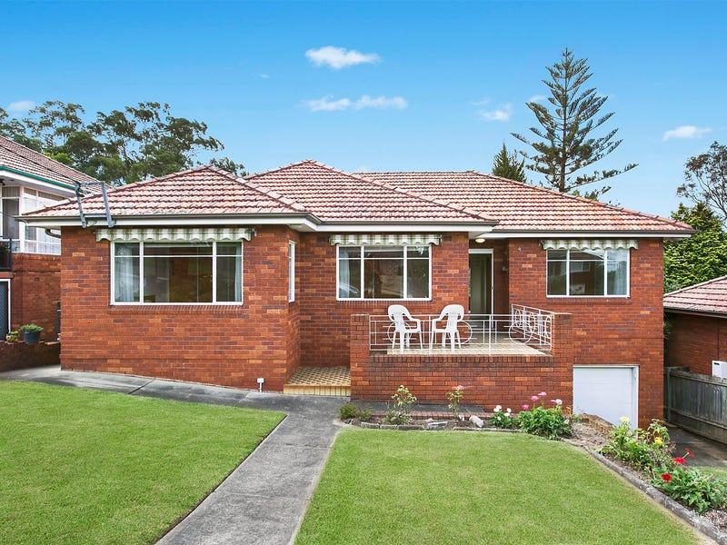 4 Bergin Street, Denistone West, NSW 2114