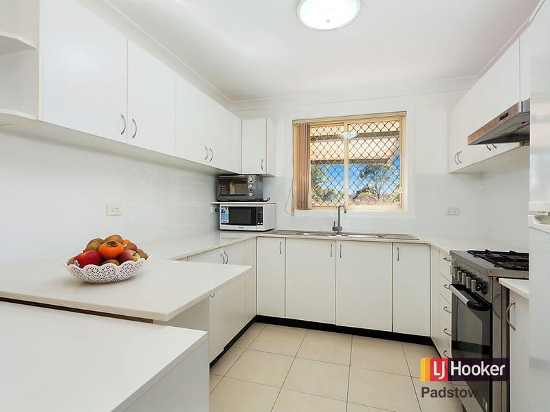 3/82 Iberia Street, Padstow, NSW 2211