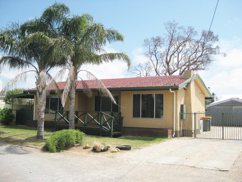 18 Curramulka Road, Port Vincent, SA 5581