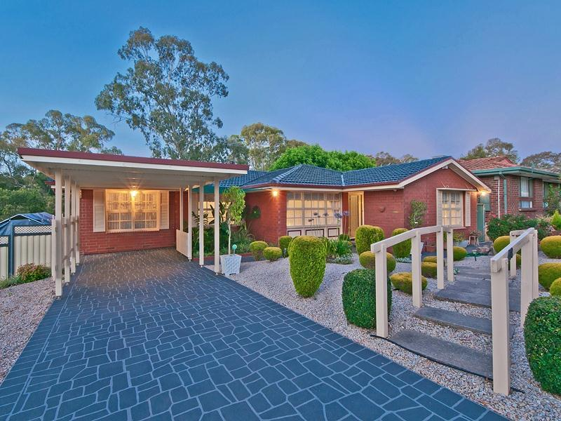 478 Milne Road, Redwood Park, SA 5097