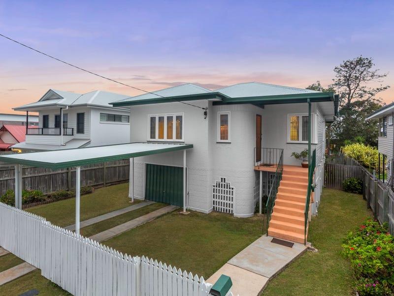 59 Sydney Street, Kedron, Qld 4031
