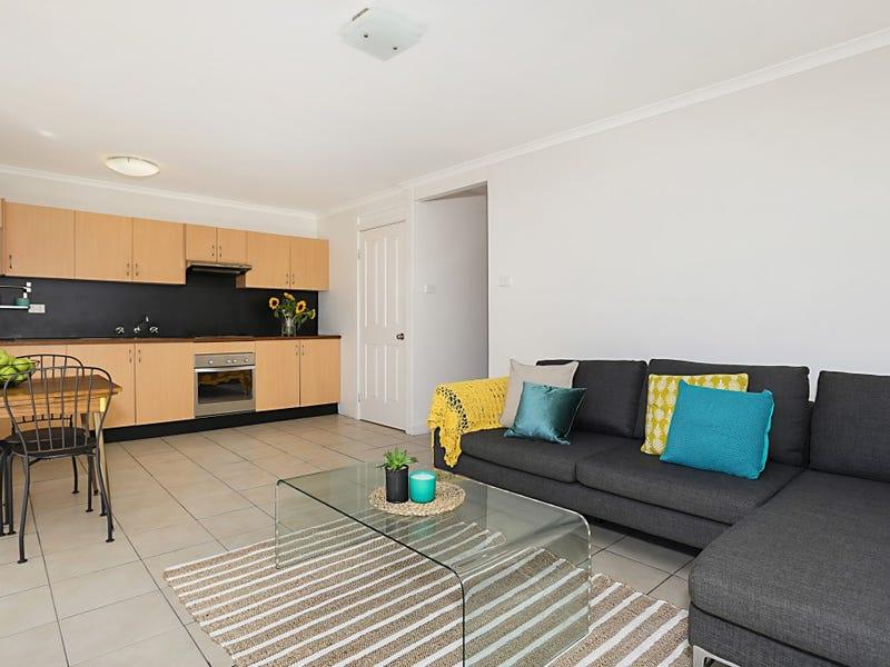 8/32 Morgan Street, Merewether, NSW 2291