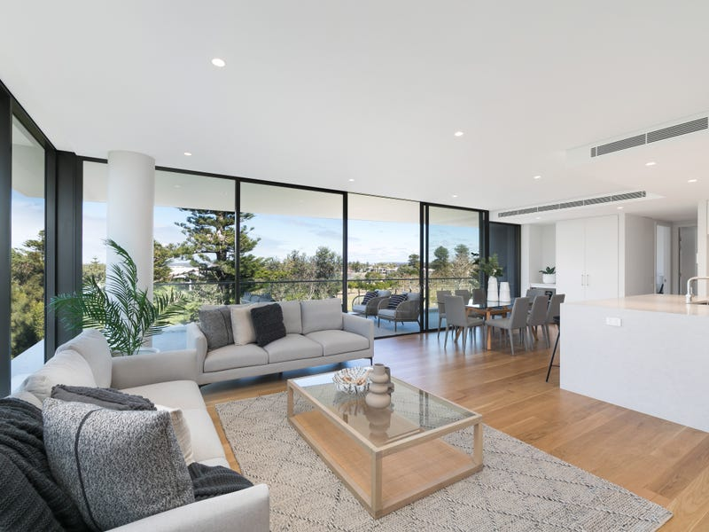 306/177 Russell Ave, Dolls Point, NSW 2219
