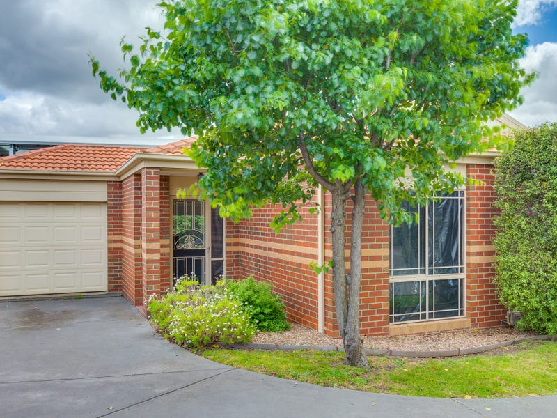 2/12-32 Pecks Road, Sydenham, Vic 3037