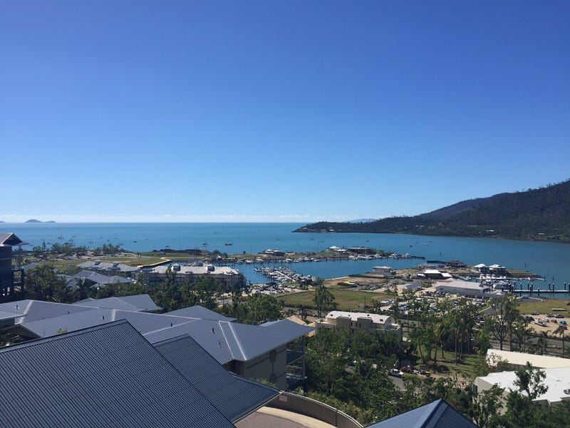 122/9A Hermitage Drive, Airlie Beach, Qld 4802