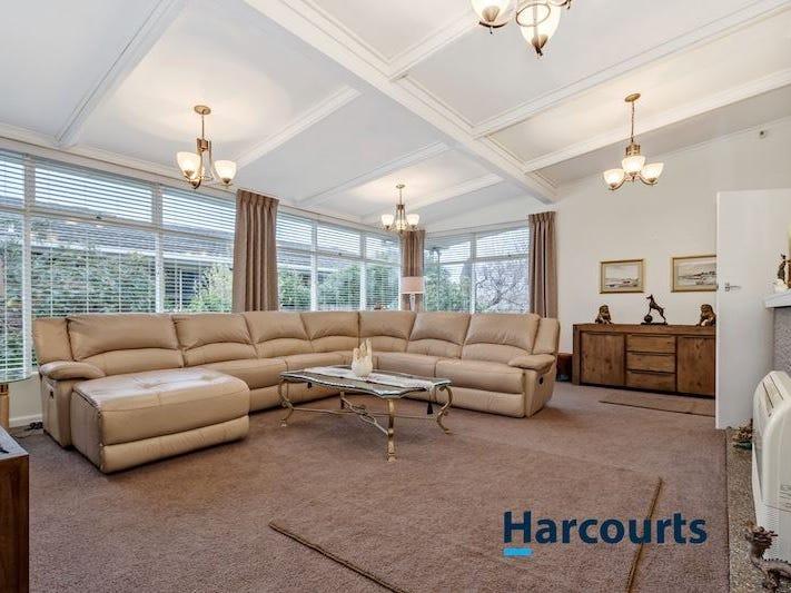 28 Richardson Crescent, Park Grove, Tas 7320