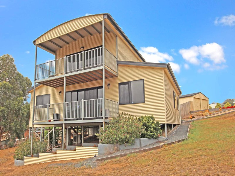 41 Honeywood Drive, Honeywood, Tas 7017