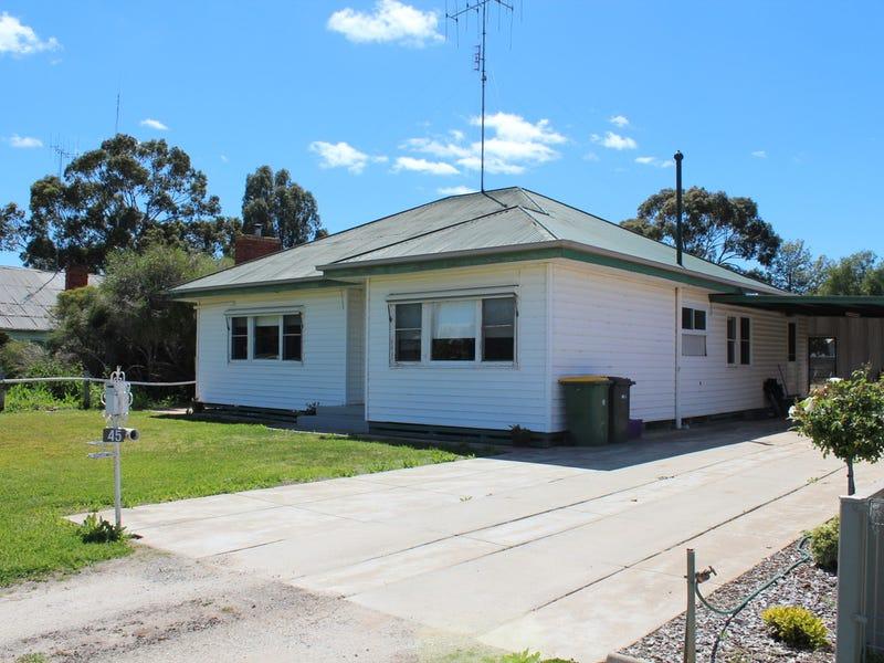 45 Forest Street, Barham, NSW 2732