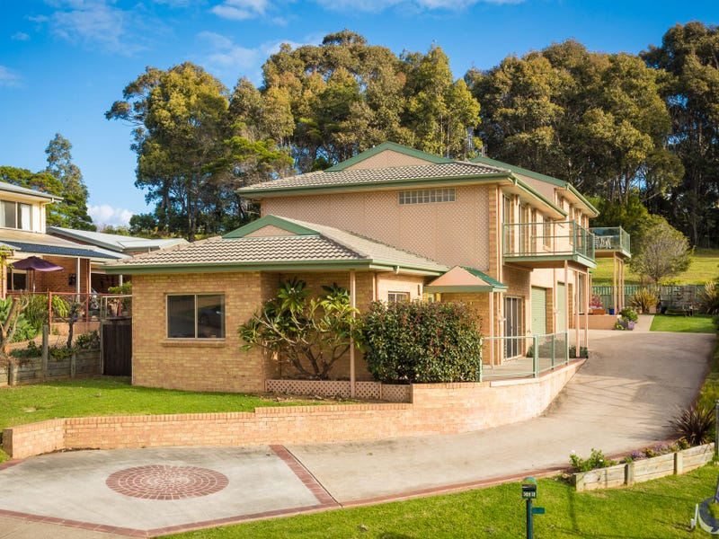 66A Warbler Crescent, North Narooma, NSW 2546