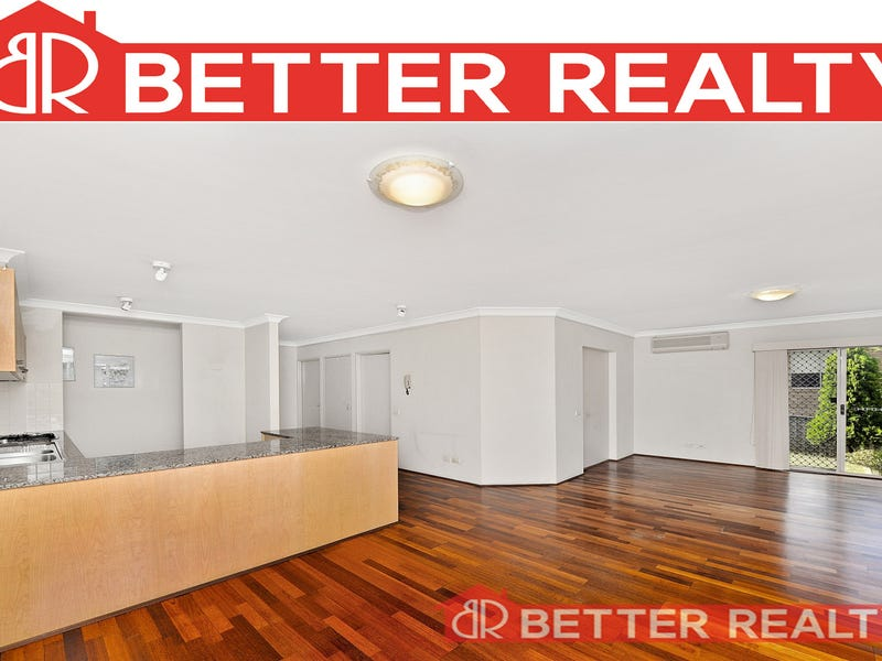 6/1 Station Street, West Ryde, NSW 2114