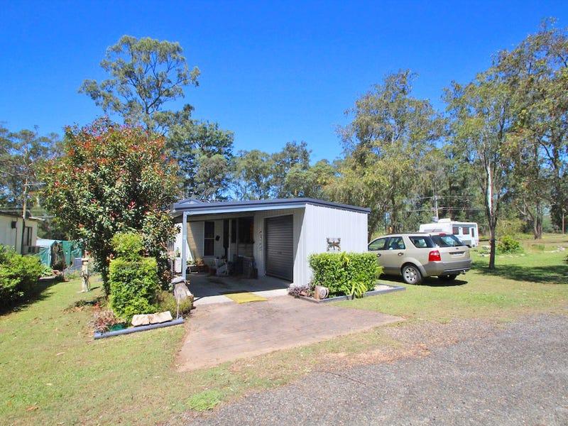 54 Iluka Road, Woombah, NSW 2469