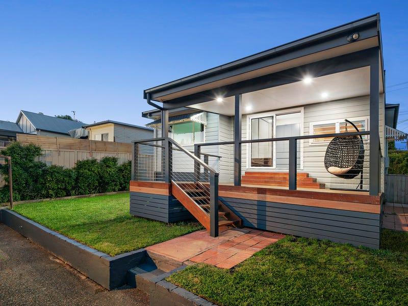 22 Burwood Street, Kahibah, NSW 2290
