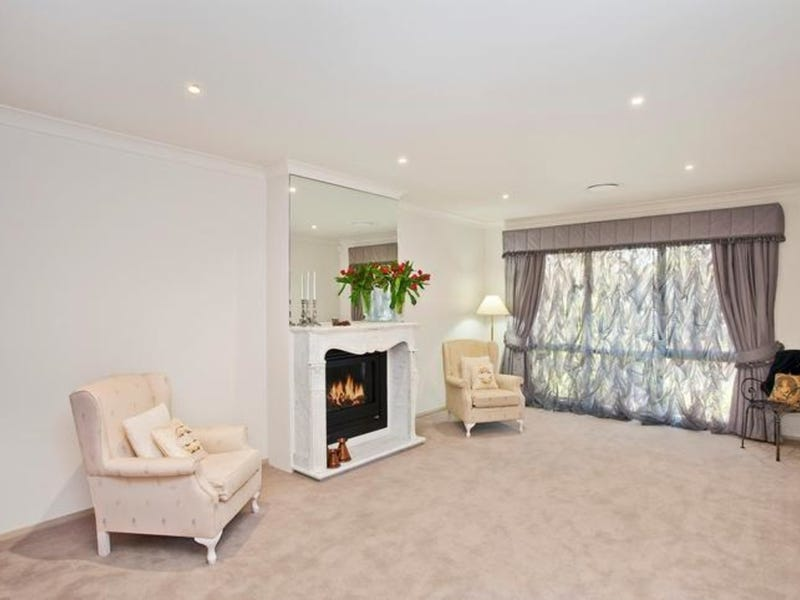 1/500 Moss Vale Road, Bowral, NSW 2576