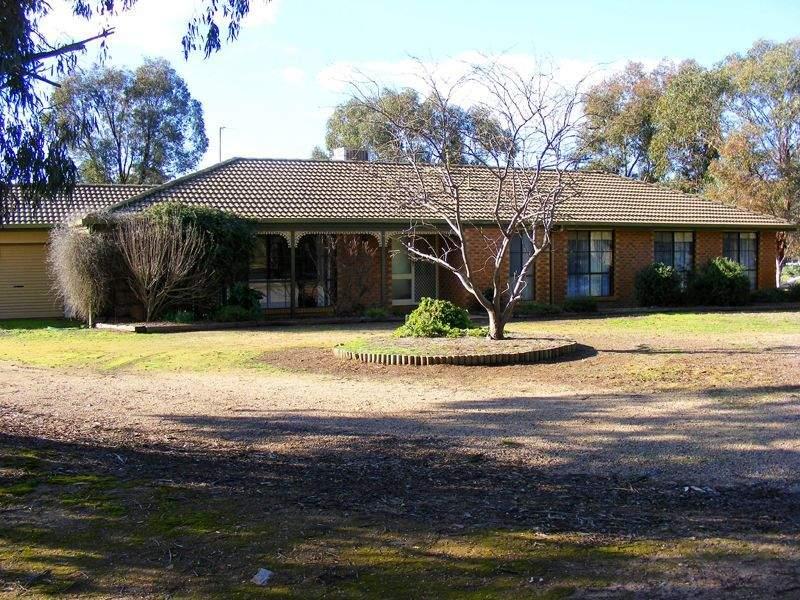 22 Exchange Road, Killawarra, Vic 3678